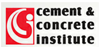 Cement and Concrete Institute