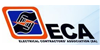 Electrical Contractors association SA