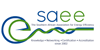 The Southern African Association for Energy Efficiency