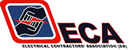Electrical Contractors' Association SA