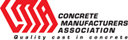 Concrete Manufacturers Association
