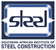 Southern African Institute of Steel Construction