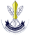 South African Institute of Security