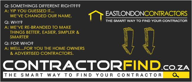 East London Contractors All Home Improvement Services